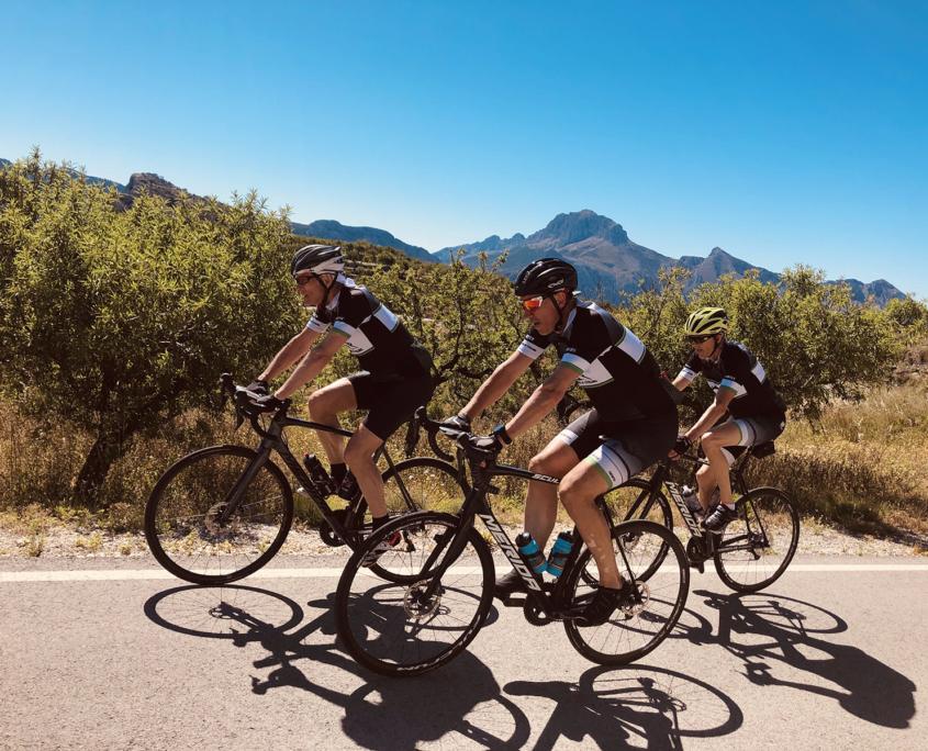 BCC_Bike_Tours_XII