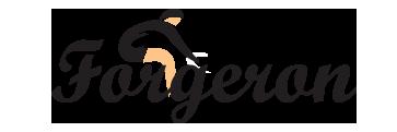 forgeron-logo