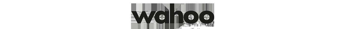 wahoo-logo